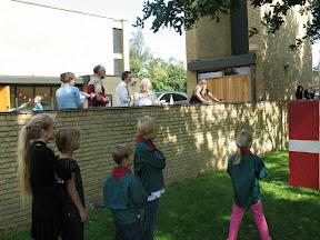 2008 kirkens foedselsdag 099.jpg