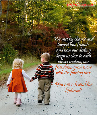cute friendship quotes wallpapers. friends forever quotes