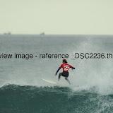 _DSC2236.thumb.jpg