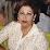 Carmen Salviano Mazão's profile photo