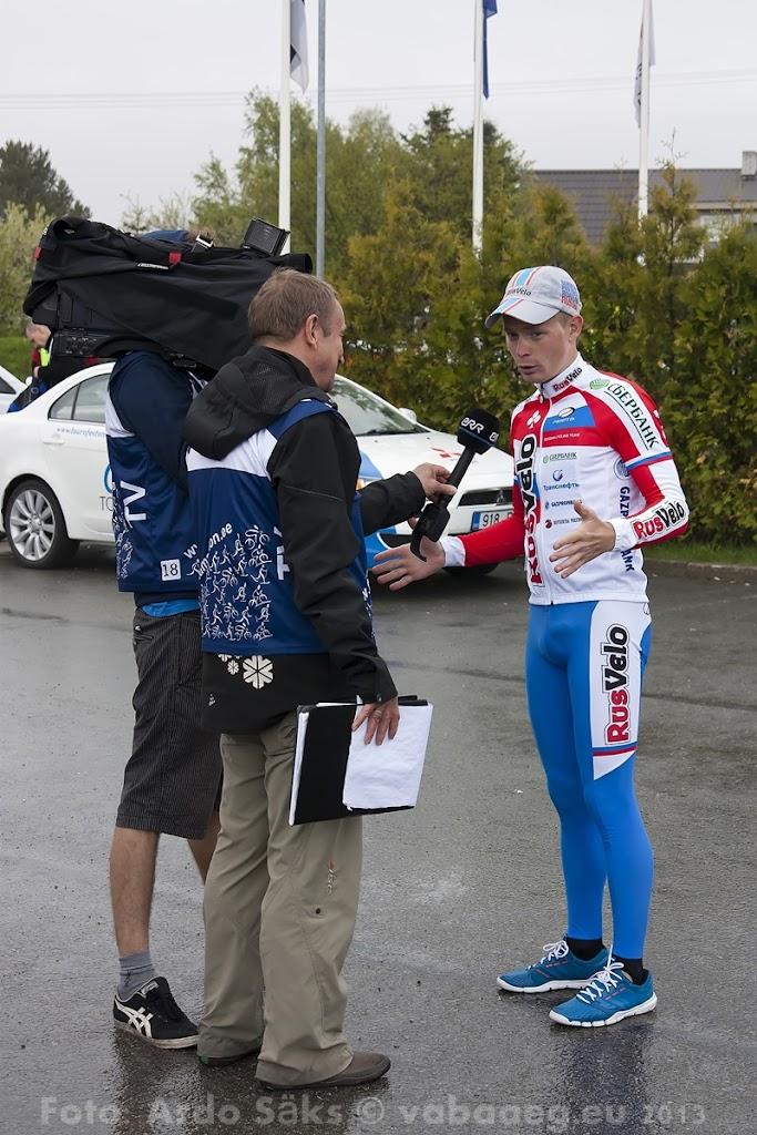 2013.05.30 Tour of Estonia, avaetapp Viimsis ja Tallinna vanalinnas - AS20130530TOEV125_156S.jpg