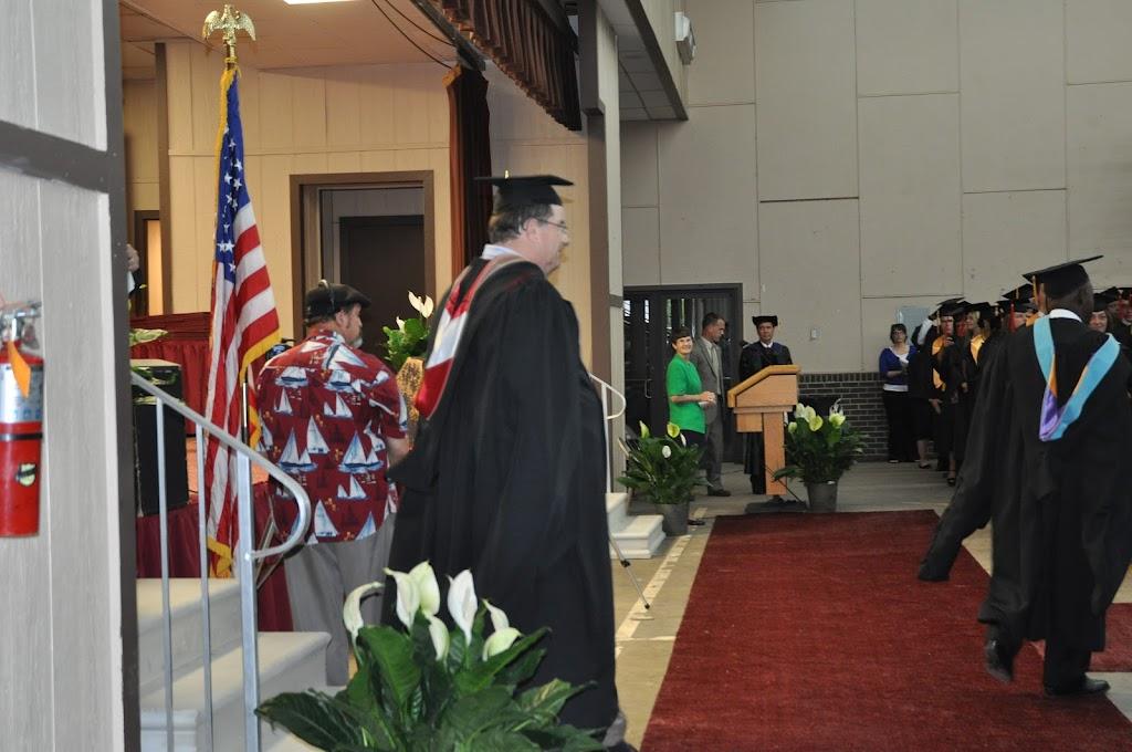 UACCH Graduation 2012 - DSC_0220.JPG
