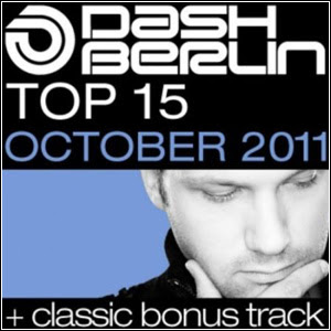 h343 Download   Dash Berlin Top 15.10.2011
