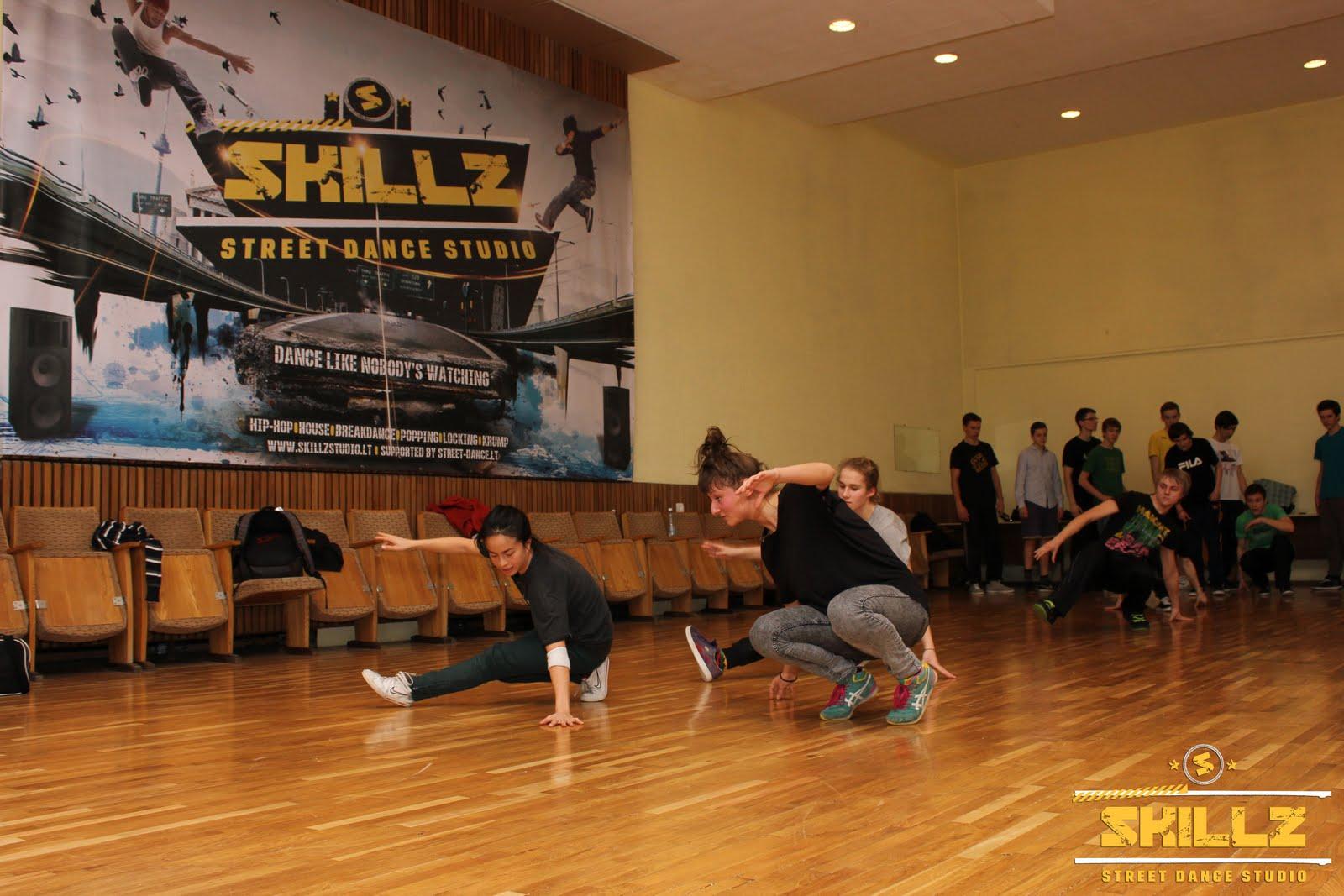 YAN (Russia) Bboying seminaras - IMG_0686.jpg