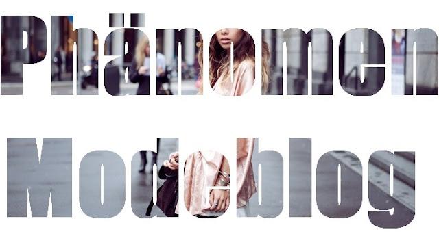 Radio, Mode, Style, Modeblog, Styleblog, Sendung, DRS2