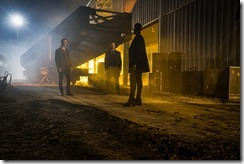 the-originals-season-3-a-streetcar-named-desire-photos-7