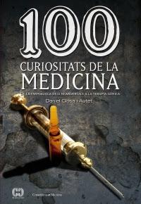100curiositatsmedicina.jpg