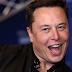 Elon Musk Trolls The Onion By Promoting The Babylon Bee