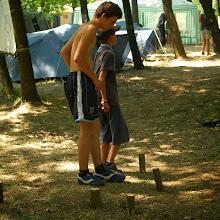 Smotra, Smotra 2006 - P0282310.JPG