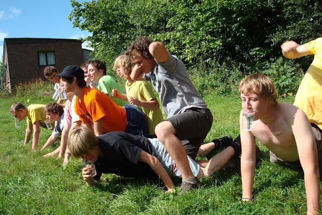 Kamp jongens Velzeke 09 - deel 3 - DSC04494.JPG