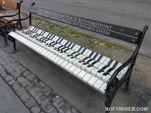 bench57