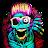 Andrea Gerstmayr avatar image