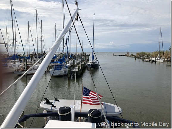 Fairhope Nov1 (9)