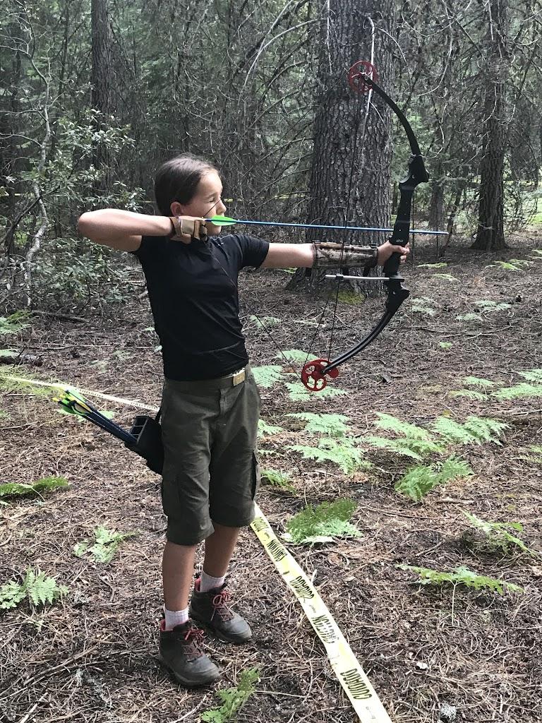2017 Cascade Adventures  - IMG_1116.jpg