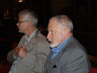 4 Stanislaw Gawlik, a csehországi lengyelek egyik vezetője.JPG