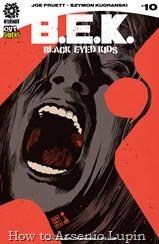 Black Eyed Kids 010-000