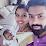 Bibin Chandran's profile photo
