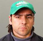 Alejandro Castro Méndez