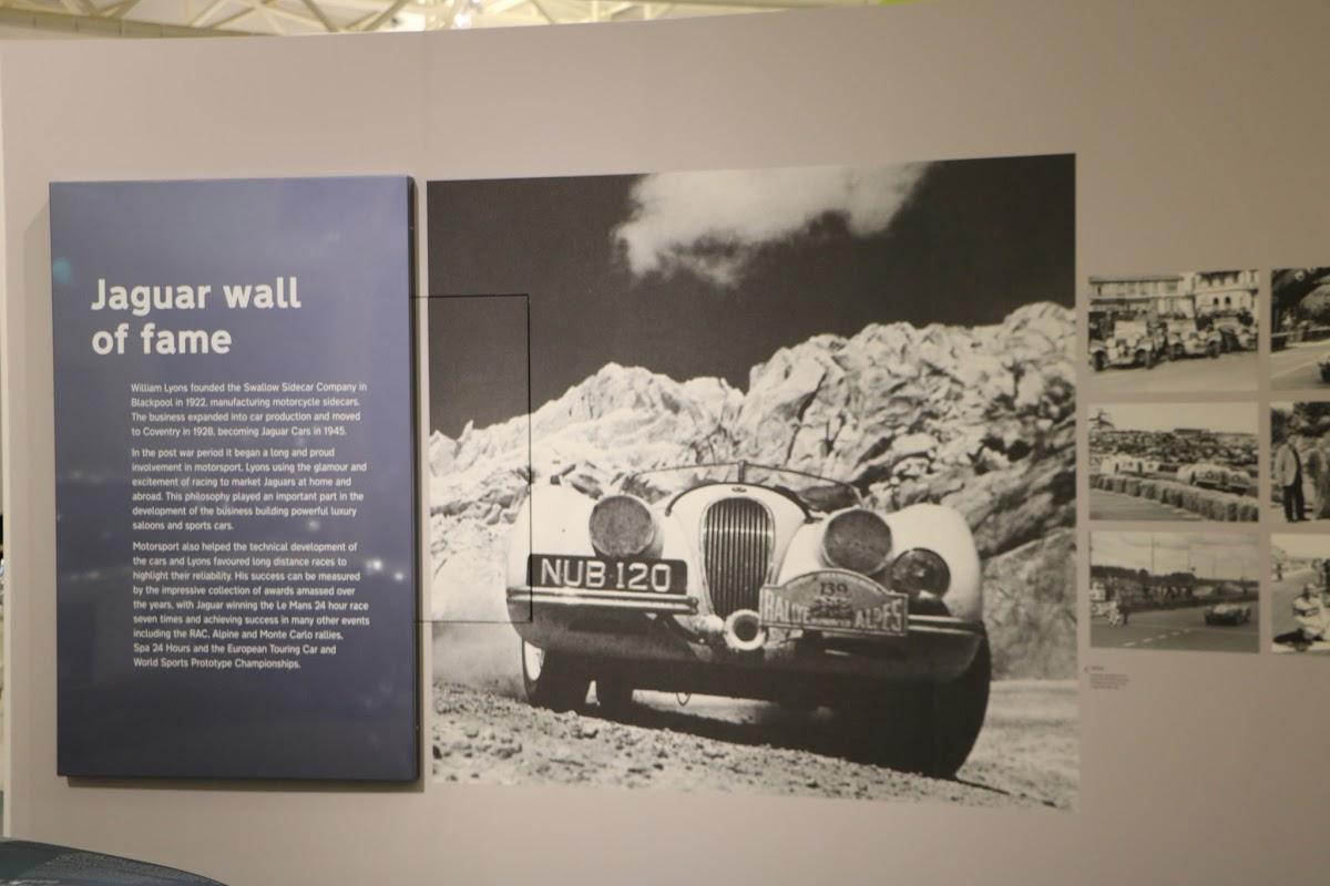 The British Motor Museum 0169.JPG