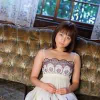 Bomb.TV 2007.12 Akie Suzuki BombTV-xas041.jpg