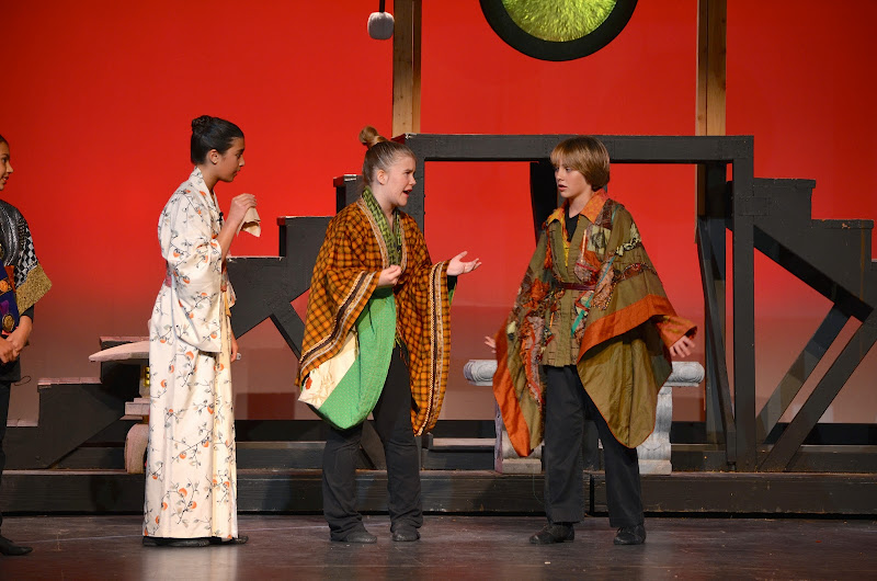 2014 Mikado Performances - Photos%2B-%2B00085.jpg