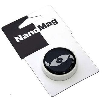 Nam cham lau kinh be ca canh NanoMag