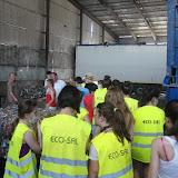 Vizita de studiu elevi din Fagaras - iunie 2012 - DSC05165.JPG