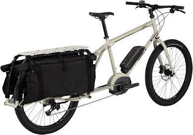 Surly Big Easy Cargo e-Bike alternate image 5