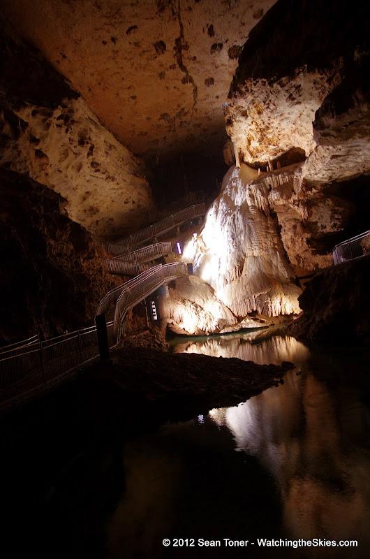 05-14-12 Missouri Caves Mines & Scenery - IMGP2567.JPG