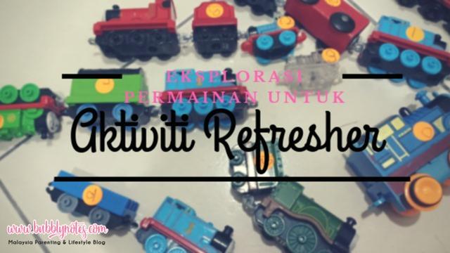 Eksplorasi Permainan Untuk Aktiviti Refresher (4)