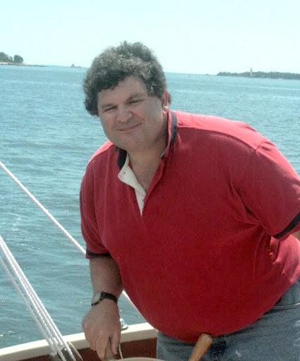 Mark Eisner