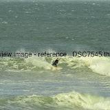 _DSC7545.thumb.jpg