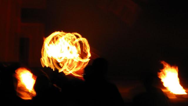 Festiwal Rytmu i Ognia FROG 2011 - www80.JPG