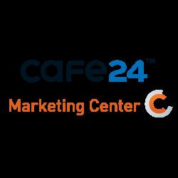 CAFE24 logo