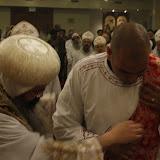 Clergy Meeting - St Mark Church - June 2016 - _MG_1708.JPG