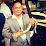sandeep bhandari's profile photo