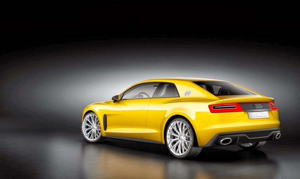 Audi Sport Quattro Concept 3