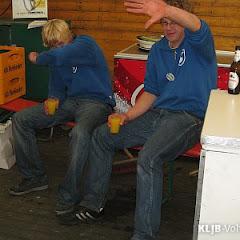 Erntedankfest 2008 Tag1 - -tn-IMG_0727-kl.jpg