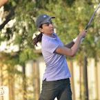 Kensville TAEGA Tournament 2013