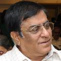 Pradeep Kshetrapal