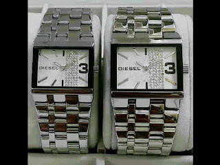 jam tangan Diesel,Harga jam tangan Diesel,Jual jam tangan Diesel