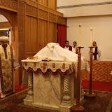 H.G Bishop Serapion Deacons Ordination 2015  - IMG_9171.JPG