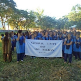 Balijan National Unity Day13.jpg