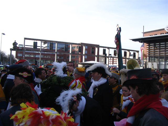 2008-02-03 Carnaval - IMG_2908.JPG