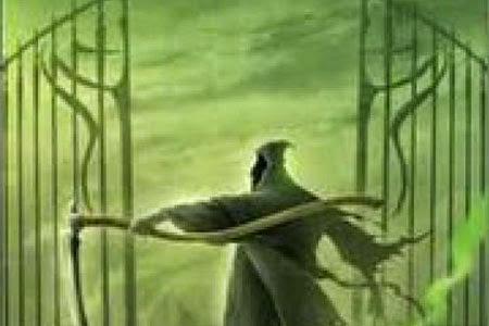 10 Pintu Syetan Dalam Menyesatkan Manusia