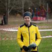 XC-race 2013 - Rimfoto-8064.jpg