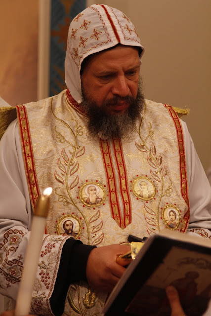 Ordination of Fr. Reweis Antoun - _MG_0720.JPG