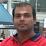 viswanathan kandasamy's profile photo