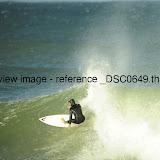 _DSC0649.thumb.jpg