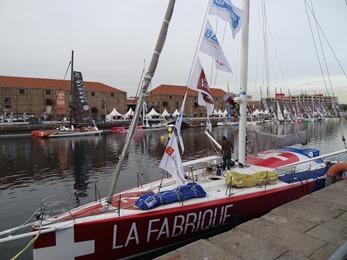 2017.10.31-011 La Fabrique